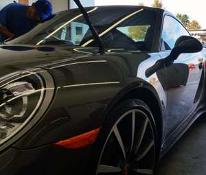 Tri City Car Wash Detail Services Apple Valley