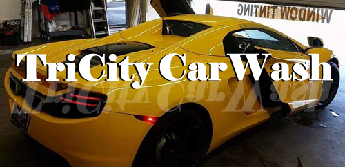 Tri city carwash home tri city car wash window tinting solutioingenieria Images